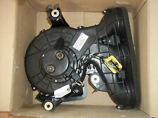 Auto, Motor: Onderdelen, Accessoires Ventilators Air Con Dryer For Peugeot Partner I 1.8 96->99 Choice1/2 Diesel 5 A9a Van Denso