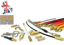 Super Rod SR90858 CRMX Mega Set Cable Routing Kit