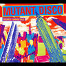 VARIOUS ARTISTS - MUTANT DISCO, VOL. 3: GARAGE SALE USED - VERY GOOD CD