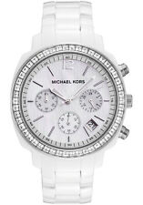 MICHAEL KORS WATCH MK5079