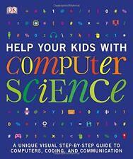 Help Your per bambini con Computer Scienza di DK