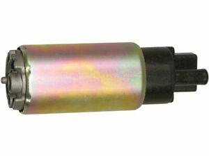 For 1999-2003 Toyota Solara Electric Fuel Pump 87122WQ 2000 2001 2002 Fuel Pump