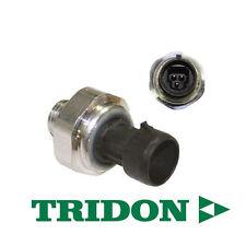 Tridon Oil Pressure Sender Commodore VZ VE V6 3 PIn
