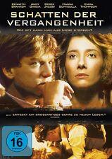 DVD SCHATTEN DER VERGANGENHEIT # Kenneth Branagh, Emma Thompson ++NEU