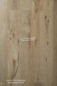 Cheapest Laminate Flooring /dark Grey /timber Flooring Sample $1