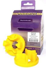 Powerflex Bush Poly For BMW For Mini Generation1 Lower Engine Support Bracket L.