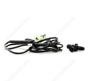 BRAND NEW SMIS GAUGE ENGINE INTERFACE CABLE 990C0-88149-354 BRAND NEW