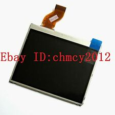 LCD Display Screen for SONY Cyber-shot DSC-H5 H5 Digital Camera Repair Part