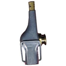 Milton S107 Safety Button Blo-Gun