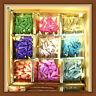 22-28x dalily parfums mélange d'encens parfum cônes source de plantesnaturelles^