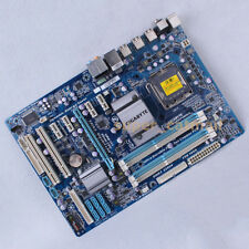Gigabyte GA-EP45T-UD3LR LGA 775 Intel P45 Motherboard Socket ATX DDR3