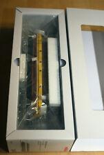 Märklin H0 39673 Diesellok Serie 1600 der CFL, mfx, sound, Ep.III, Neu&OVP