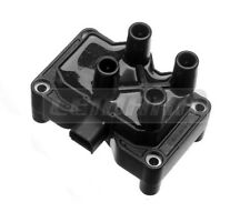 IGNITION COIL FOR FORD MONDEO 1.8 2005-2007 CP030
