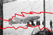 negativ-JU 87-Stuka-Sturzkampfgeschwader 1/StG 51-Köln-piloten-Flugplatz-48
