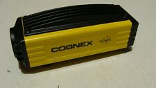 Cognex In Sight Machine Vision Camera 4001 Excellent Working 800-5770-1 Rev L