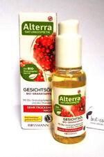 Prodotti antirughe organici donna