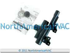 OEM Lennox Armstrong Ducane Furnace Condensate Trap Box 102808-01 10280801