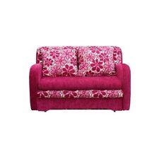 Sofas und Sessel aus Kunstleder für Kinder