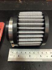 K+N RU-1130 Air Filter Pitbike/MX/Minibike/ Performance Car Breather.