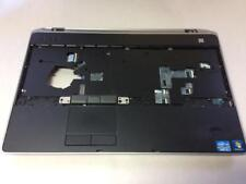 DELL LATITUDE E6520 MOTHERBOARD XT7CH WITH BASE PLASTIC & PALMREST