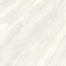 Laminat ahorn weiß landhausdiele  MEISTER Laminat-, Vinyl- & PVC-Bodenbeläge | eBay