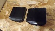 2 NEW 10rd  magazines - Remington 7400 + 742 + 74 + Four - .308 & .243  (R175)