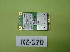 Asus x59gl MiniPCI WLAN apéndice #kz-370