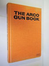 THE ARCO GUN BOOK - Koller, Larry. 1962