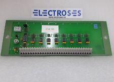 Bobst 734rx board 723cp circuit board