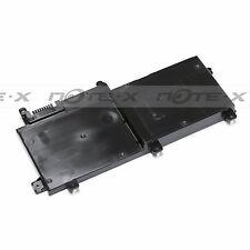 Batterie pour HP  ProBook 640 G2 (Y3B42ES)  11.4V 48WH