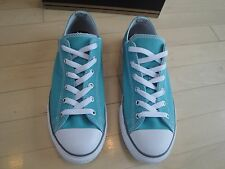 Converse All Star Double Tongue Oxford Junior Shoes Size: 6 Style: 654364F