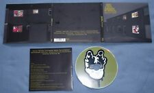 CD von  Arctic Monkeys – Favourite Worst Nightmare