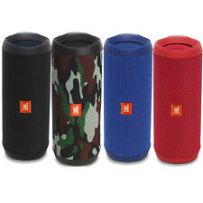 (Brand new,sealed) JBL Flip 4 Waterproof Portable Bluetooth Speaker