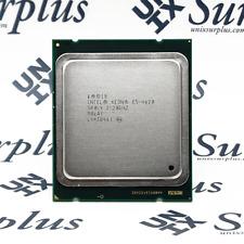 Intel Xeon E5-4620 SR0L4 2.20GHz 8 Cores 95W 16MB Sandy Bridge EP LGA2011