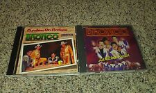 GIANT Mexican Music CD Lot!!! (24 Discs)