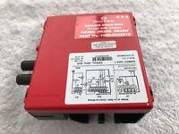 Johnson & Starley Reno Combi 30C & System 25S Ignition PCB 1000-0522575