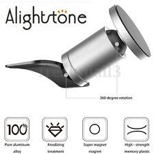 Alightstone Magnetic Car CD Slot Smart Phone Holder GPS Mount Aluminium Stand