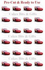 All Occasions Party Cakes Cars