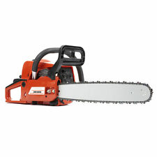 Unbranded Petrol Chainsaws