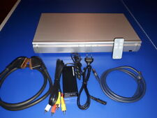 Marmitek Flat TV Link 4 - Switcher Audio/Video RCA/ S-VHS /Scart