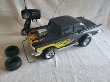 Shinsei R/C 1957 Chevy 1986