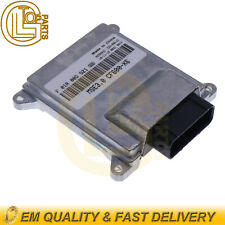 Electronic Control Unit F01R00D521 for Bosch Motorboat Engine MSE3.0 CF600-X6