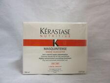 Kerastase Masquintense Fine, 6.8 Oz./ 200ml.  Original !!