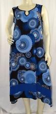 AVENUE WOMEN LOVELY DRESS Sz 14/16. New without tags #P388