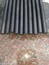 """Lot of ten (10) ferrocerium rods ferro rods firesteel  5/16""""diam.  4 inches long"""