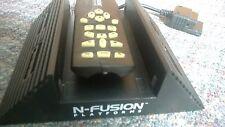 RARE Sony Playstation 2 N-Fusion Platform Multi Adaptor