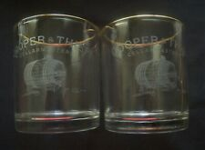 New ListingCooper & Thief Cellarmasters Glasses (2 glasses) #barware #glasses #collectibles