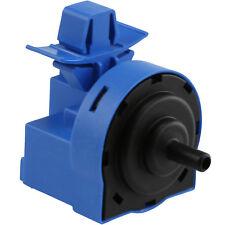 Véritable HOTPOINT INDESIT Machine à laver petit linéaire Pression Interrupteur C00289362