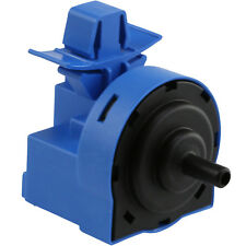 Genuine Hotpoint Indesit Washing Machine Small Linear Pressure Switch C00289362