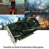 Computer Graphics Card Gtx 970 4Gb Ddr5 128 Bit Computer Desktop Graphics Cards